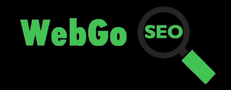 WebGo SEO Logo