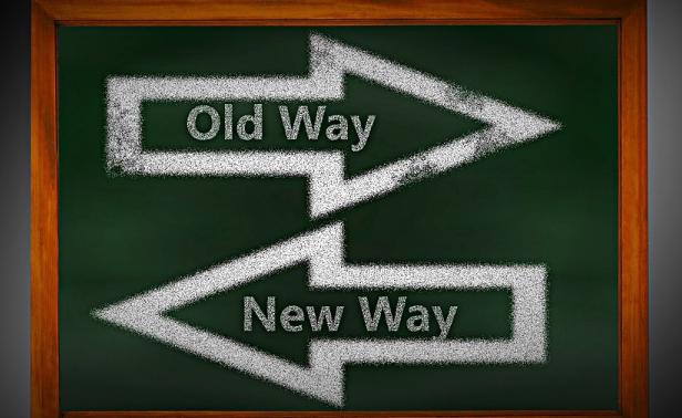 קידום ממומן - שיטה מודרנית לפרסום עסקים